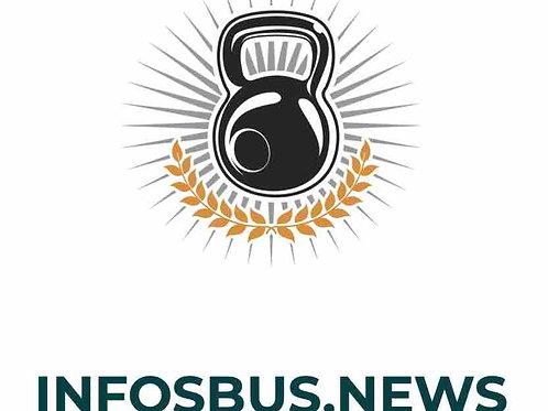 infosbus.news