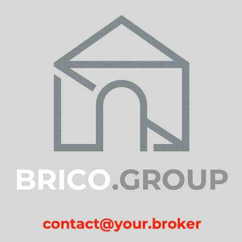 brico.group