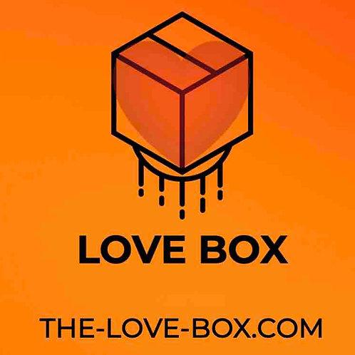 the-love-box.com