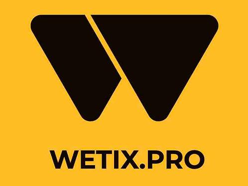 wetix.pro