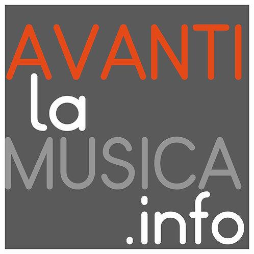 avantilamusica.info