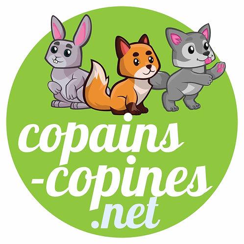 copains-copines.net