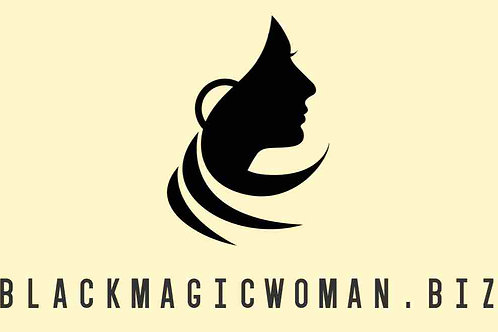 blackmagicwoman.biz