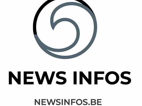 newsinfos.be