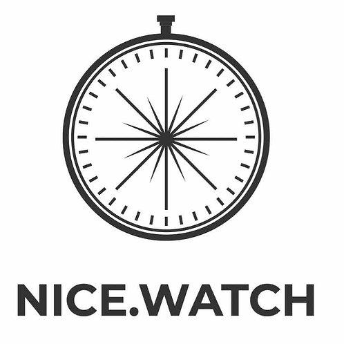 nice.watch