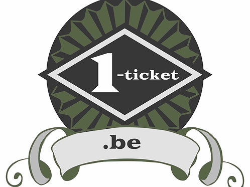 1-ticket.be