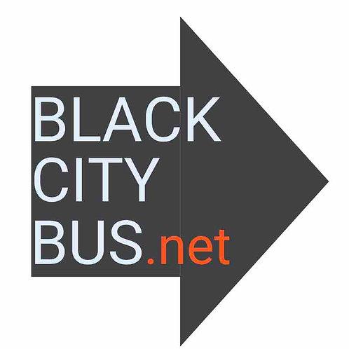 blackcitybus.net