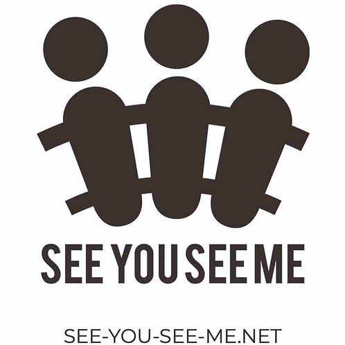 see-you-see-me.net