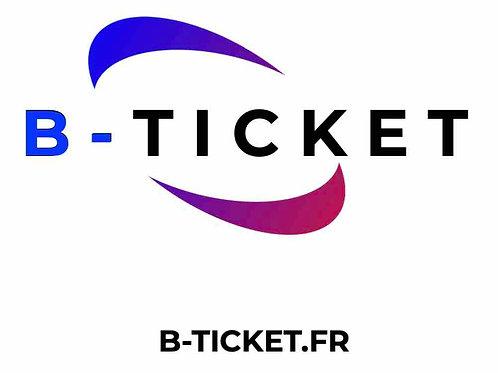 b-ticket.fr