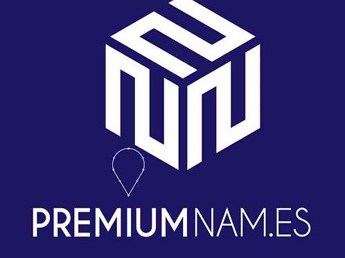 premiumnam.es
