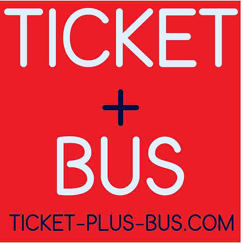 ticket-plus-bus.com