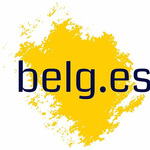 belg.es