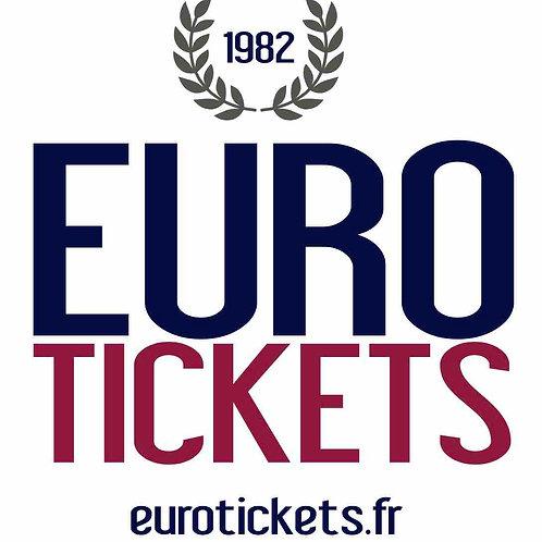 eurotickets.fr