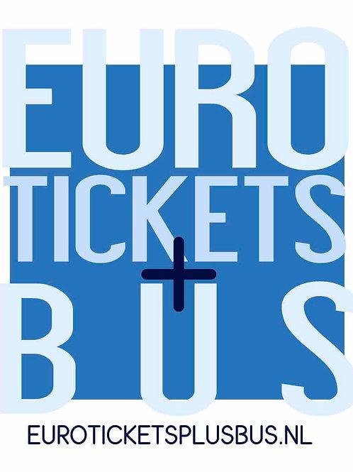 euroticketsplusbus.nl