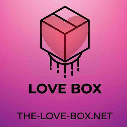 the-love-box.net