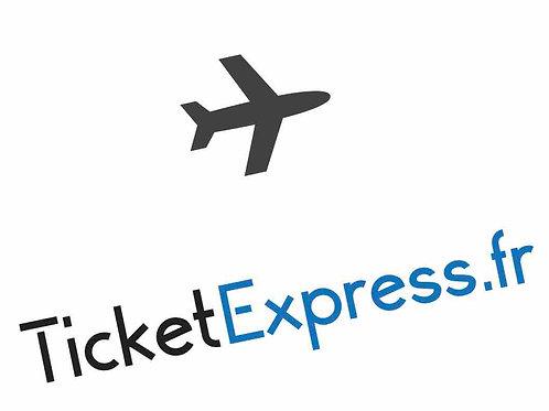 ticketexpress.fr