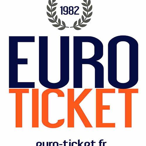 euro-ticket.fr