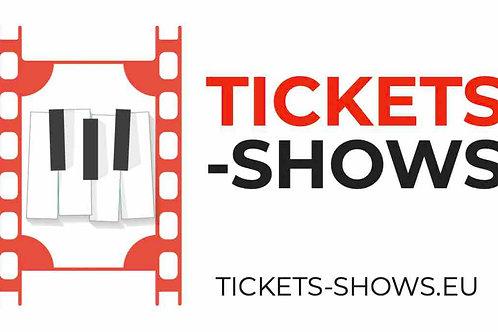 tickets-shows.eu