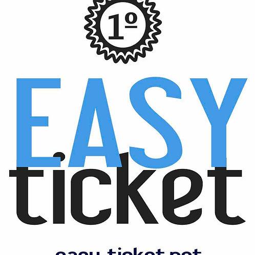 easy-ticket.net