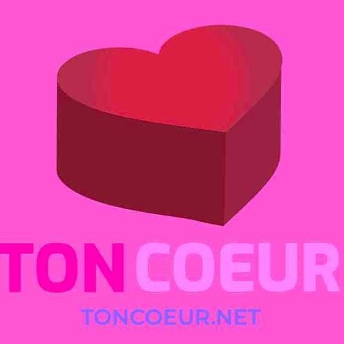 toncoeur.net
