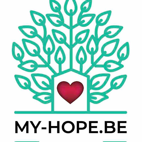 my-hope.be