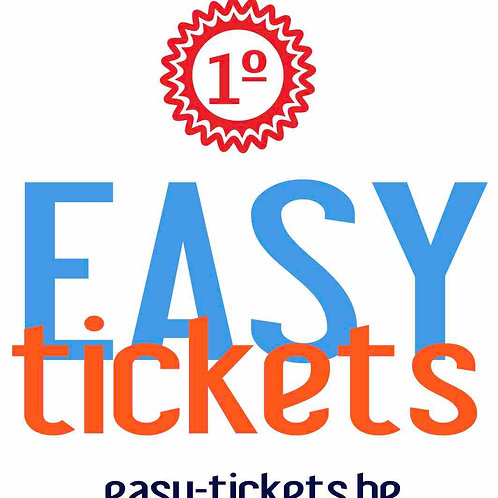 easy-tickets.be