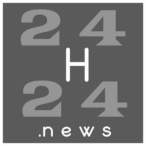 24h24.news