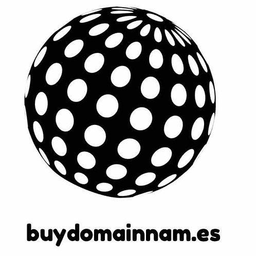 buydomainnam.es