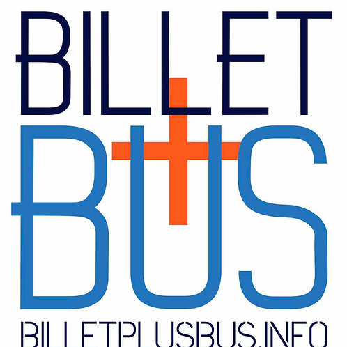billetplusbus.info