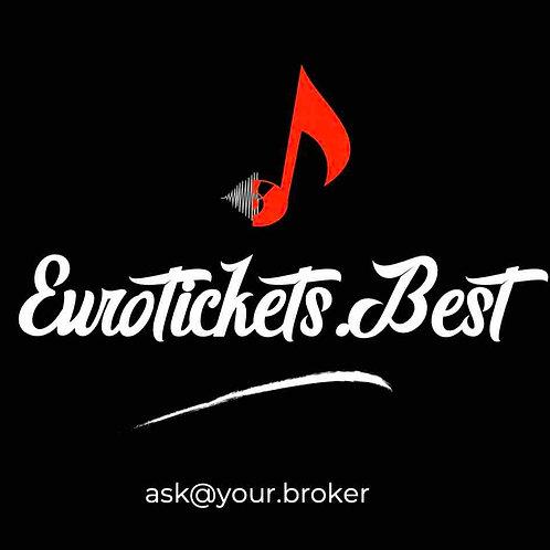 eurotickets.best