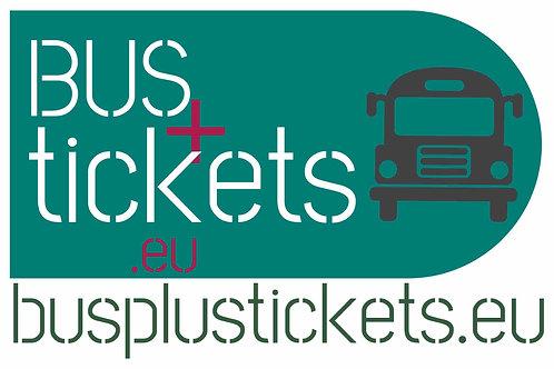 busplustickets.eu