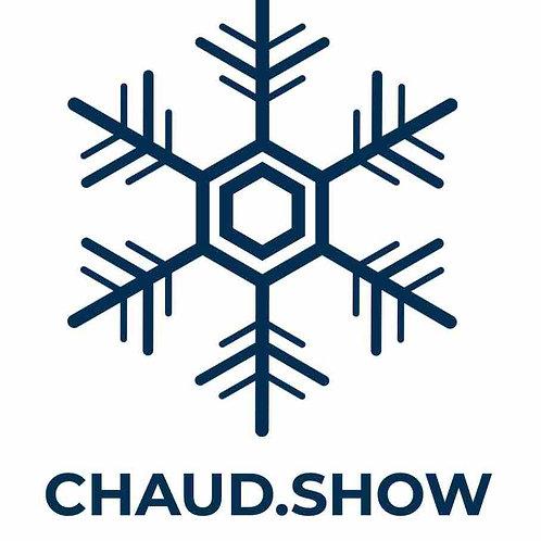 chaud.show