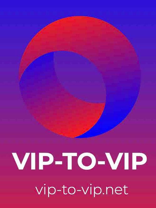 vip-to-vip.net