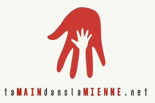 tamaindanslamienne.net