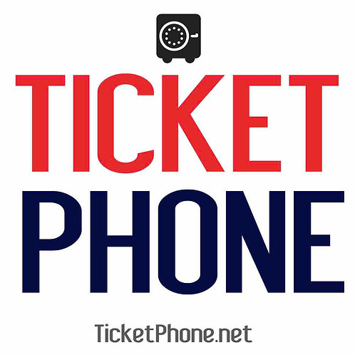 ticketphone.net