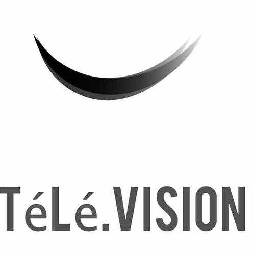 télé.vision