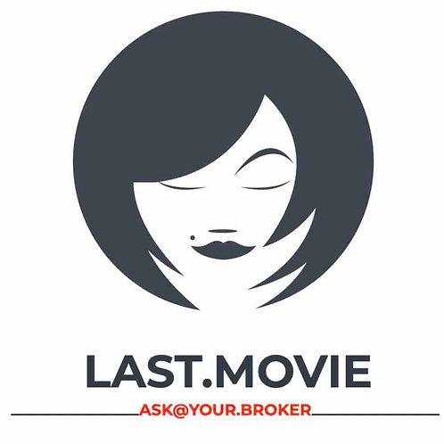 last.movie