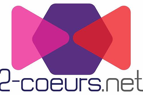 2-coeurs.net