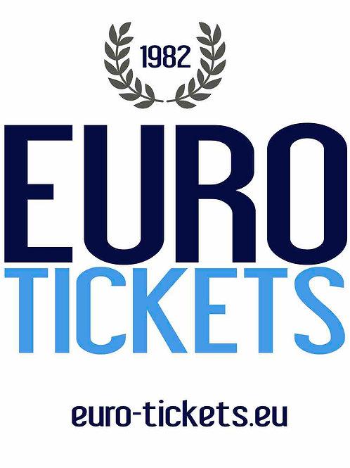 euro-tickets.eu