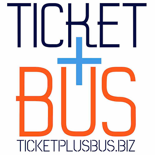 ticketplusbus.biz