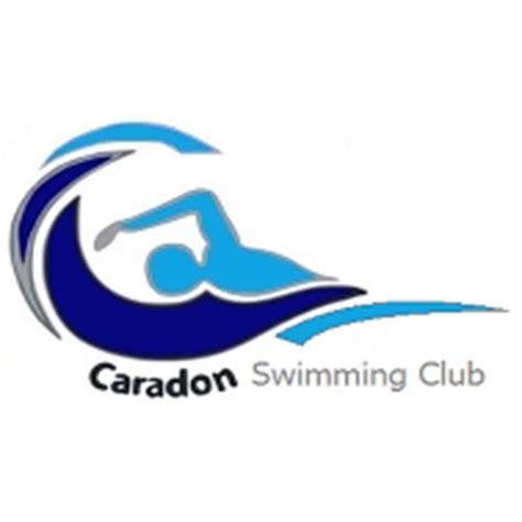Proud Sponsors of Caradon Swimming Club