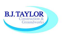 ben taylor logo.jpg
