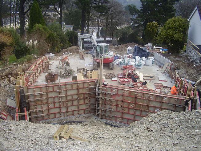 ground work pic.JPG