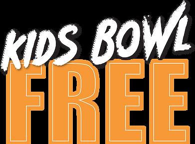 Kids Bowl Free Logo.png