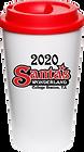 SantasSeasonPassMugFinal2020.png