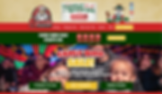 Santa's Wonderland - Website.png