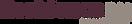 Residence Inn_Logo_Shiraz_WarmGray7_RGB.