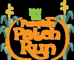 PPR Logo Large.png
