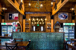 St.Nick's Pub