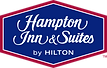 Hampton Inn & Suites_Logo.png
